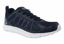 Reebok Canvas Athletic Shoes for Men  35cb6e549