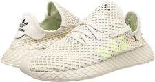 adidas  originals deerupt runner scarpe ginnastica uomo marrone sabbia it 44