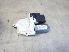 VW Golf 5 V Fensterheber Motor hinten links 1K0959703C 1K4839401C Original
