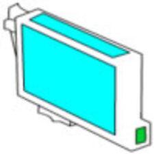 STYLUS PHOTO R2880 Cartuccia Compatibile Stampanti Epson T0962 Ciano