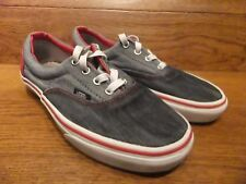 Vans Authentic Trainers Size UK 5 EUR 38