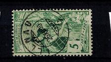 Schweiz 71 III mit PF - farbl. stellen in den Rändern  Zu 77c.2.10