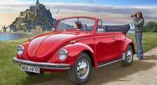 Modellini statici di auto, furgoni e camion Revell per VW