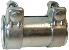 JP GROUP Klemmstück, Abgasanlage 1121401500 für AUDI VW
