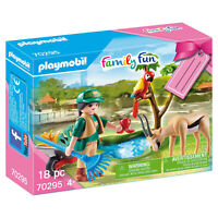PLAYMOBIL Tree Pieces//Pick /& Choose $0.99-$1.49//Combined Shipping Available