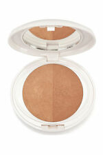 Shimmer Pressed Powder Alcohol-Free Face Makeup