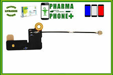 WIFI ANTENNA RIBBON IPHONE 5 - EXPEDIE 24H
