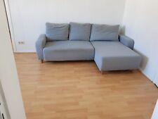 Sofa/couch Gebraucht
