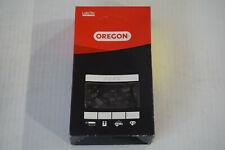 """Oregon 73LPX071G  Super 70 Chisel Chain - 3/8"""" Pitch, .058"""" Gauge, 71 Drive Link"""