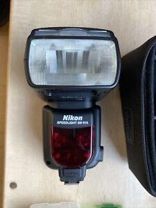 Nikon Speedlight SB-910 Speedlight Flash for  Nikon