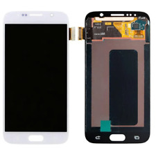 NEW LCD Digitizer For Samsung Galaxy S5  S6  Note 3 Mega i9100 + Tools