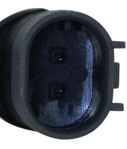 Disc Brake Pad Wear Sensor Rear Autopart Intl 1406-324765