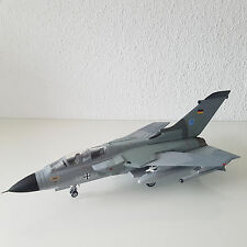 Franklin MINT Armour Tornado IDS tedesca Luftwaffe b11f044 1:48 IN SCATOLA ORIGINALE
