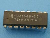 made in Korea KM41256-12 Dip 16 1 Pcs
