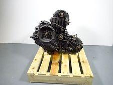 Ducati Paso 1985-1988 Motorblock (Engine) 201221986
