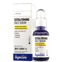 NEOGEN Agecure Extra Firming Face Serum 30ml (1.69oz)