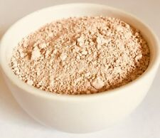AUSTRALIAN NATURAL ZEOLITE CLAY POWDER-BODY DETOX- FACE MASK-500 GRAMS