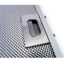 Rangehood Filter 09x398x284mm with Side Locker