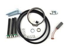 Air WInd Generator Circuit Replacment Hardware Pack