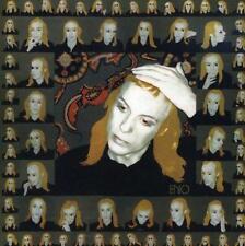 "Brian Eno - Taking Tiger Mountain (By Strategy) - Reissue (NEW 12"" VINYL LP)"