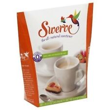 Swerve Sweetener Packets (40 x 3 Gram Packets) 40 ct