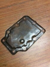 FORD 3.03 MANUAL 3 SPEED TRANSMISSION ACCESS COVER PLATE