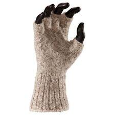Fox River Fingerless Ragg Gloves Large