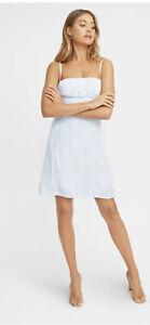 Kookai Dress Size 40