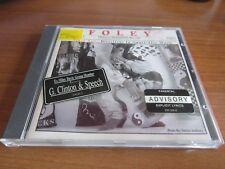 CD - Foley - 7 years ago