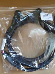S2K RACING HONDA K20 TUCKED CHARGE HARNESS Civic EP2 EP3 Integra DC5