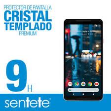 Sentete® Google Pixel 2 XL Protector de Pantalla de Cristal Templado PREMIUM