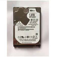 "1To  Disque Dur 1000GB Toshiba internes 2,5"" SATA2 HDD 1000 Go"
