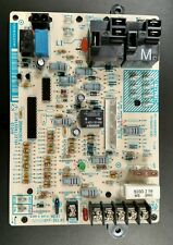 OEM ICP Furnace Control Circuit Board HK42FZ018 1172550