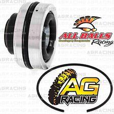 All Balls Rear Shock Seal Head Kit 50x18 For KTM EXC-G 450 2003 Motocross Enduro