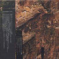 Lex (de Kalhex) - Cairn (Vinyl LP - 2018 - EU - Original)