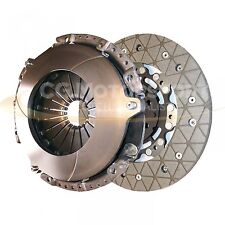 CG Motorsport Stage 2 Clutch Kit for Citroen Saxo 1.6i All Models from Jan 2001
