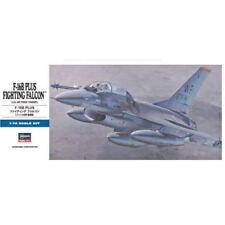 Modellini statici di aerei e veicoli spaziali aereo militare in plastica per Lockheed