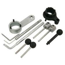 VW VAG Timing Tool Kit Golf VII, Polo, Audi A3 A4 A5 A6 1.4 1.6 2.0TDI CR 2012>