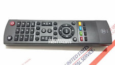 Original Westinghouse RMT-22 TV Remote Control EW32S5UW UW32SC1W UW32S3PW