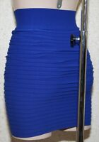 Mini Jupe Skirt Femme Moulante Fourreau Tube ultra Sexy Extensible 7 couleurs !