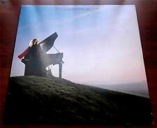 Christine Mcvie   of  Fleetwood Mac 1984  Warner Bros 25059  Rock Vinyl LP  VG++