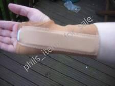 Small Wrist Brace Right Hand new support bandage