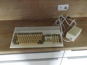 Amiga A 1200 Commodore ,ungetestet,defekt.