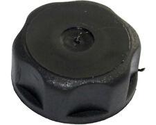 Fuel Cap For KG Tank UK KART STORE