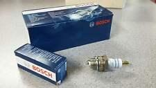NEW 10 pack Bosch WSR6F Spark Plug FIT Stihl Husqvarna Echo Poulan 1110 400 7005