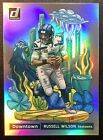 Hottest Russell Wilson Cards on eBay 8