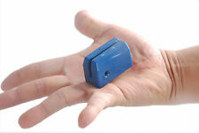 Mini DX5 Bluetooth Portable Magnetic Stripe Credit Card Reader Wireless Track