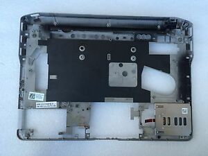 GENUINE DELL LATITUDE E6320 PALMREST CHASSIS SUB-ASSEMBLY C5W98 0C5W98