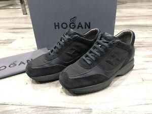 Scarpe Da Uomo Hogan Acquisti Online Su Ebay