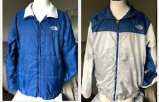 The North Face Reversible Jacket Mens